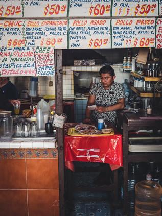 Mexico_2.jpg