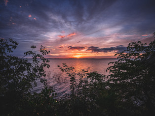 Nicaragua_23.jpg