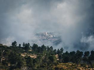 Crossing_Madeira_35.jpg