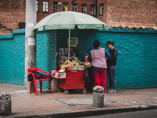 Colombia_2.jpg
