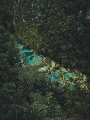 Guatemala_18.jpg