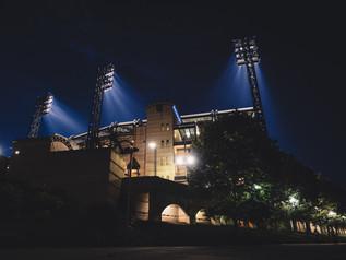 Pittsburgh_7.jpg