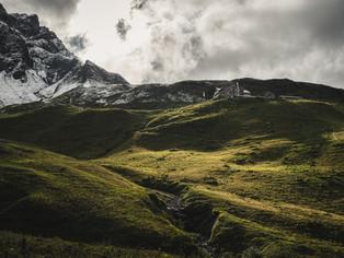 Hiking_E5_15.jpg