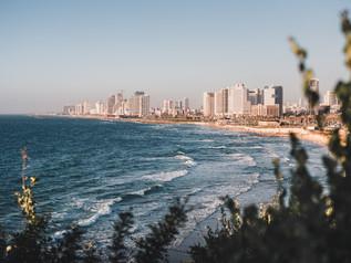 Tel_Aviv_12.jpg