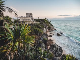 Mexico_34.jpg