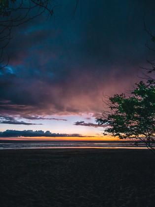 Nicaragua_42.jpg