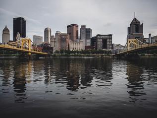 Pittsburgh_21.jpg