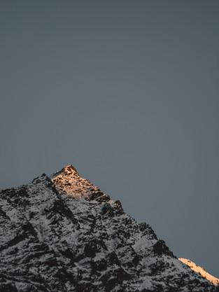 Hiking_E5_128.jpg
