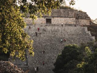 Mexico_17.jpg