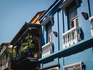Colombia_63.jpg