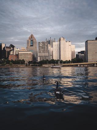 Pittsburgh_1.jpg