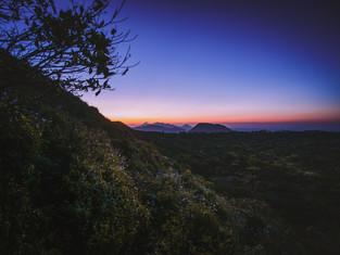 Nicaragua_9.jpg