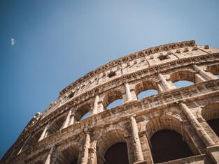 Rome_23.jpg