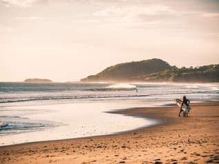Nicaragua_41.jpg