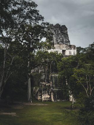 Guatemala_12.jpg