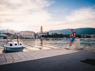 Croatia_20.jpg