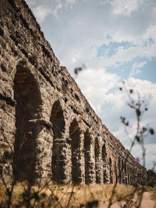 Rome_26.jpg