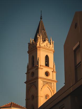 Spain_44.jpg