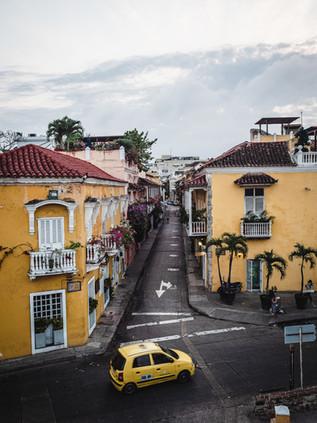 Colombia_70.jpg