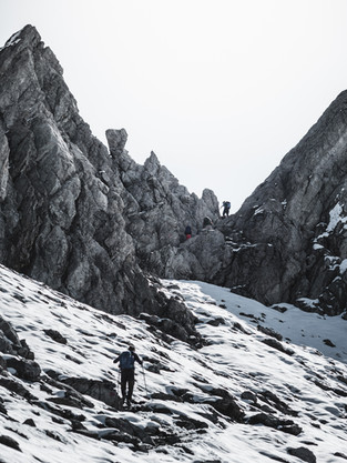 Hiking_E5_81.jpg