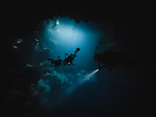 Cenote_Diving_Yucatan_1.jpg
