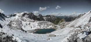 Hiking_E5_80.jpg