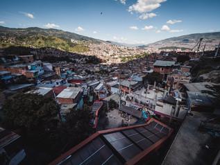 Colombia_53.jpg