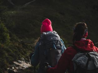 Hiking_E5_103.jpg
