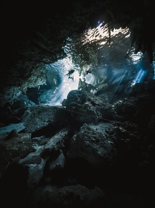 Cenote_Diving_Yucatan_15.jpg