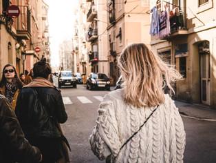 Spain_13.jpg