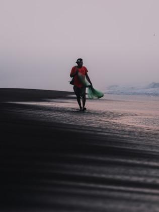 Surfing_El_Paredon_19.jpg