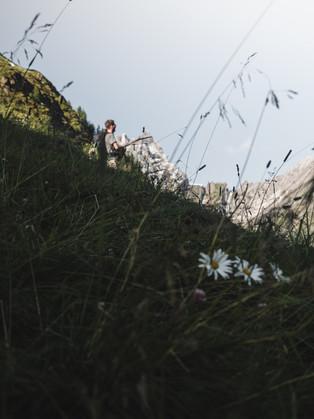 Hiking_E5_67.jpg