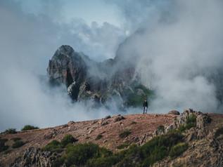 Crossing_Madeira_34.jpg
