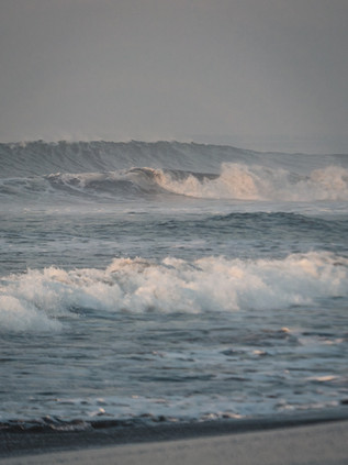 Surfing_El_Paredon_43.jpg