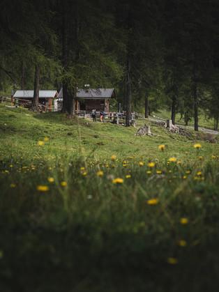 Hiking_E5_92.jpg