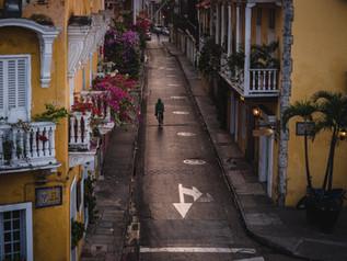 Colombia_123.jpg