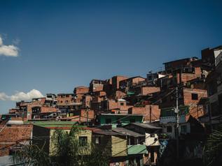Colombia_114.jpg