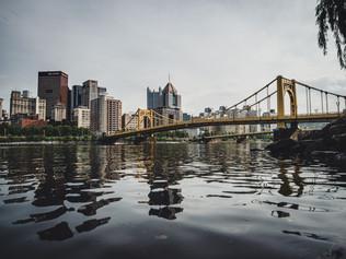 Pittsburgh_19.jpg