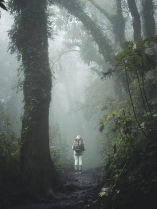 Guatemala_41.jpg