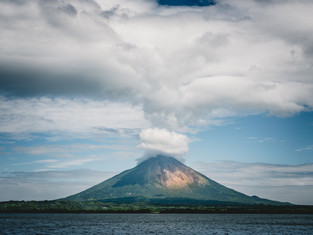 Nicaragua_31.jpg