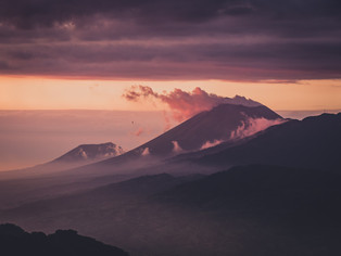 Nicaragua_7.jpg