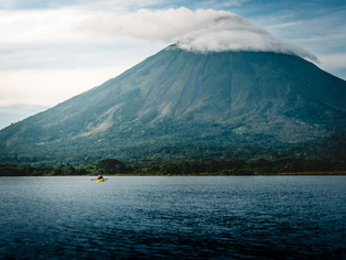 Nicaragua_20.jpg