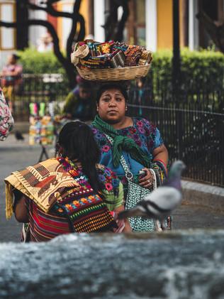 Guatemala_27.jpg