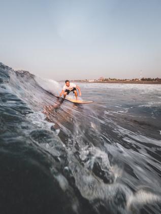 Surfing_El_Paredon_29.jpg