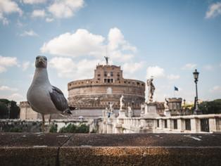 Rome_34.jpg