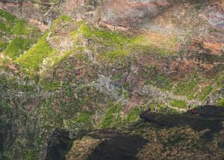 Crossing_Madeira_20.jpg