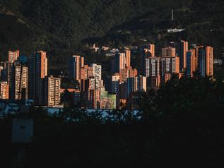 Colombia_118.jpg