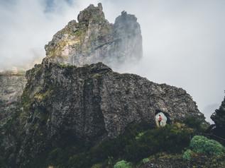 Crossing_Madeira_27.jpg
