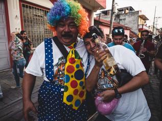Guatemala_9.jpg