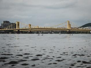 Pittsburgh_13.jpg